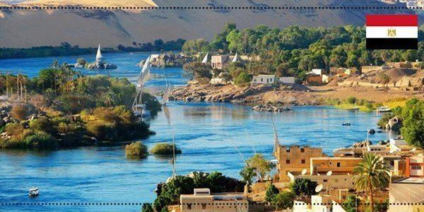 أماكن سياحية - اسوان