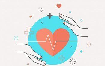 Photo of أفضل 10 مواقع للرعاية الصحية