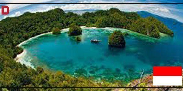 جزيرة بابوا الغربية4