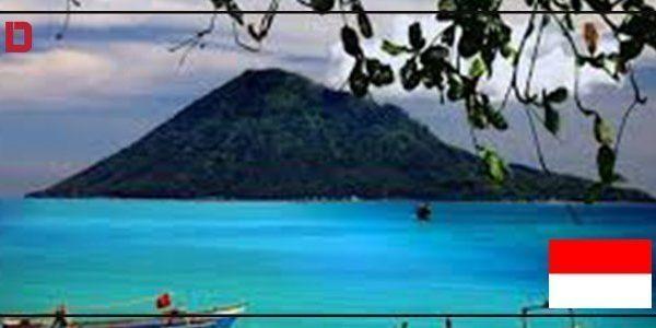 جزيرة سولاوسي2