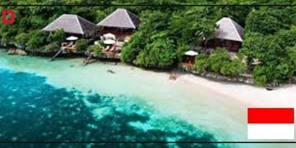 جزيرة سولاوسي3
