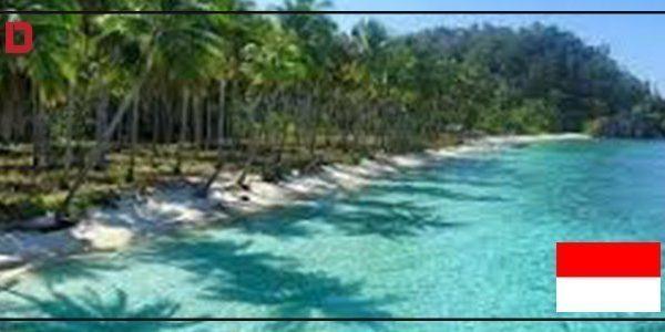 جزيرة سولاوسي4