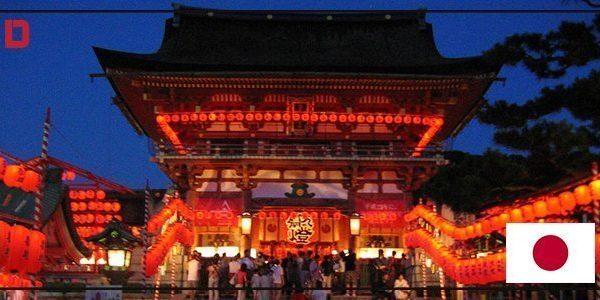معبد فوشيمي6
