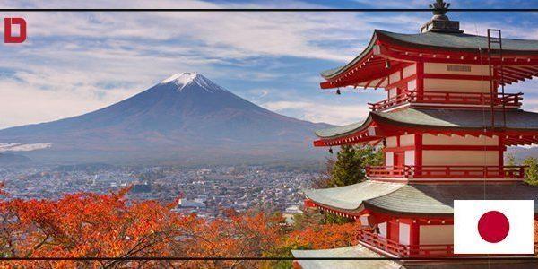 مدينة كيوتو5