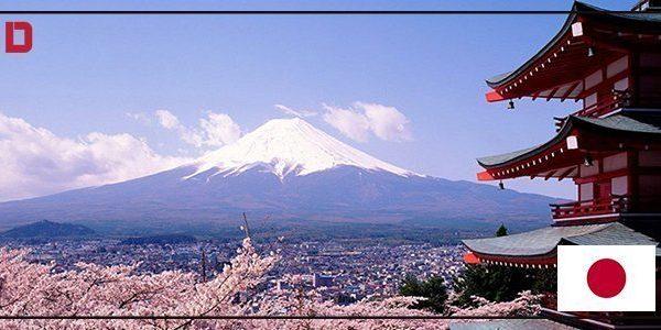 مدينة كيوتو6