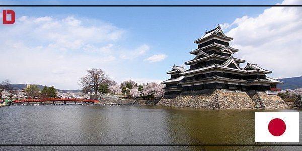 قلعة ماتسوموتو3