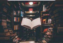Photo of أفضل 10 كتب في لغة الجسد