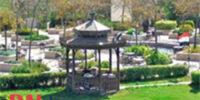 حديقة الأزهر1