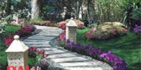 حديقة الأورمان3