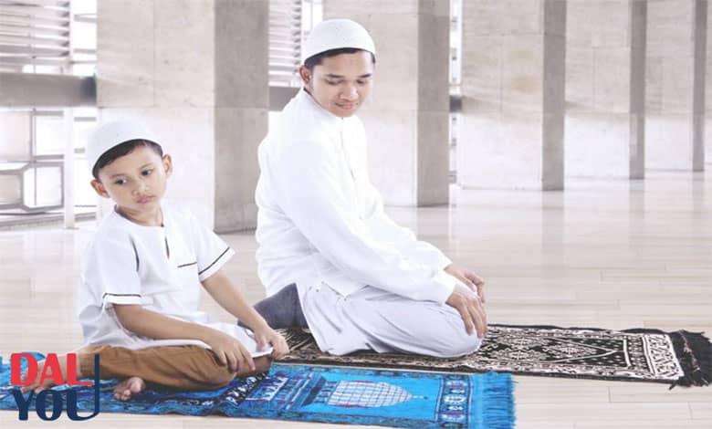 ما هي مبطلات الصلاة ومكروهاتها